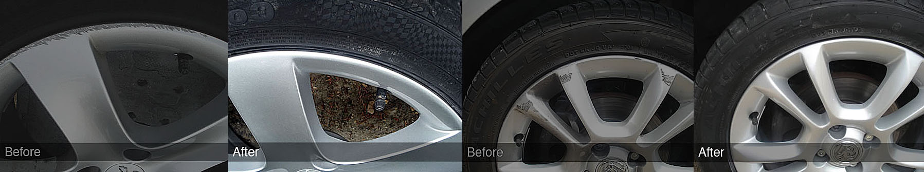 alloy-wheel-refurbishment-milton-keynes